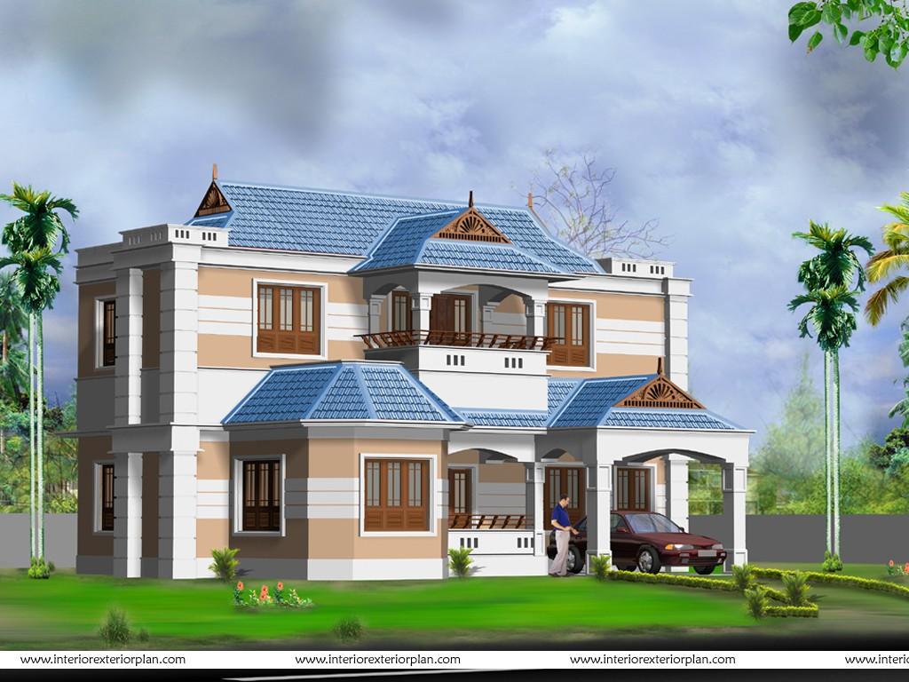 Home Designs Com decorating | homedesignsnow