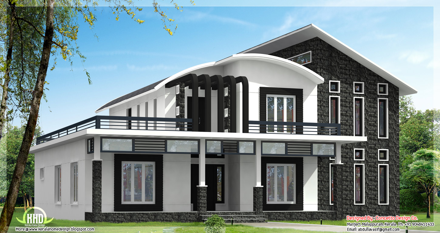 Create A Title With House Plans From Nelson Design Group Homedesignsnow